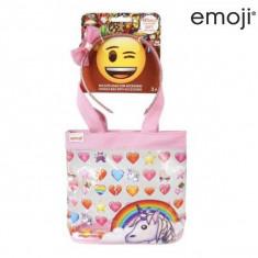 Geantă Emoji 72979