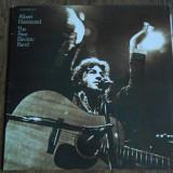 LP Albert Hammond – The free electric band, VINIL