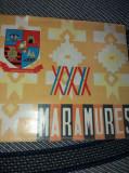 MARAMURES 1944-1974 ALBUM
