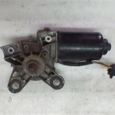 Motoras stergatoare SAAB 9-3 An 2003-2012