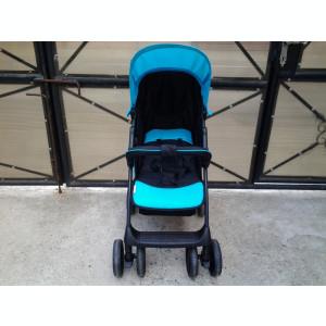 Hauck Shopper / SLX / carucior sport copii 0 - 3 ani