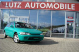 Mitsubishi Colyt, COLT, Benzina, Coupe