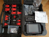 Autel MaxiSys MS906 BT Wireless Tester auto original 100%  - ECU Coding