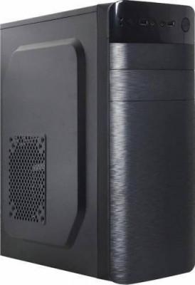 Carcasa Spire Supreme 1608 cu sursa 420W Black foto