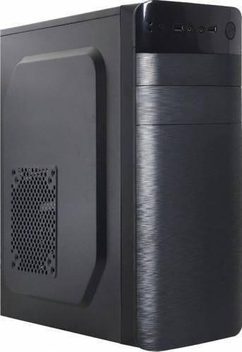 Carcasa Spire Supreme 1608 cu sursa 420W Black