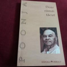 H W L - POONJA - DOAR RAMAI TACUT