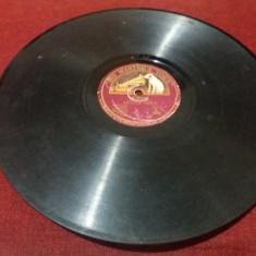 DISC  GRAMOFON  MELVILLE GIDEON - ALWAYS, VINIL