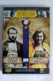 DVD Filmele Adevarul nr 8: Jules Verne; Eva Braun, Romana