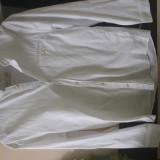 Îmbrăcăminte, XS/S, Alb
