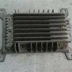 Amplificator Auto Bose SAAB 9-3 An 2004-2008 cod 12772028