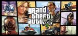 Grand Theft Auto V - Social Club
