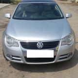 Volkswagen Eos, 2006, Benzina, Cabrio