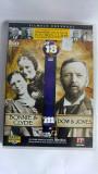 DVD Filmele Adevarul nr 18: Bonnie & Clyde; Dow & Jones, Romana