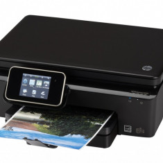 Multifunctional HP Photosmart 6520 e-All-in-One, Wireless, 1200