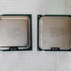 Procesor Intel Core 2 Duo E8500 3.16GHz, 6 MB, FSB 1333 MHz, LGA775 - poze reale, Intel Core Duo