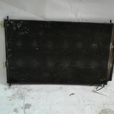 Radiator clima AC Toyota RAV 4 an 2005-2012