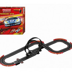 Circuit Carrera Go!!! - Ferrari GT2