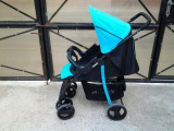 Hauck Shopper SLX carucior sport copii 0 - 3 ani