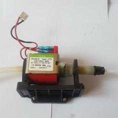 EXPRESOR cafea  pompa de apa, Automat