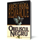 Obeliscul negru, Erich Maria Remarque