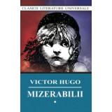 Mizerabilii. (Vol.I - III), Cartex