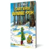 Cartierul Winnie-Puh