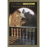 Istoria Transilvaniei (3 vol.)