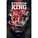 Doctor Sleep, nemira