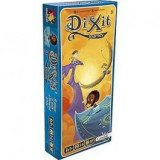 Dixit 3.Journey (2014 Edition)