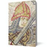 Căderea Constantinopolului, nemira