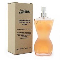 JEAN PAUL GAULTIER - CLASSIQUE 100 ml | Parfum Tester