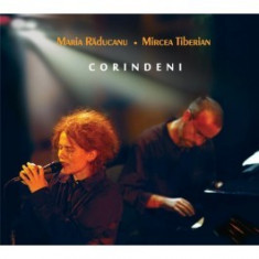Corindeni