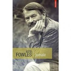 Jurnale (ebook)