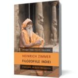 Filozofiile Indiei, humanitas