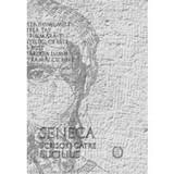 Scrisori catre Lucilius vol I