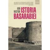Istoria Basarabiei, humanitas