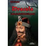 Dracula. Lumina și umbra Ordinului Dragonului, Meteor Press