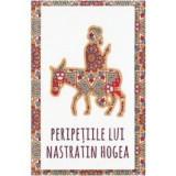 Peripetiile lui Nastratin Hogea, herald
