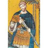 Istoria cruciadelor: Regatul Ierusalimului si Orientul Latin 1100 - 1187, Vol. II, nemira