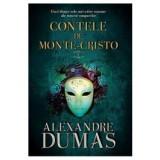 Contele de Monte-Cristo (vol.2)