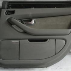 Fata usa dreapta spate Audi A8 An 2004-2009 cod 4E1971693A