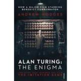 Alan Turing: The Enigma, Prior & Books