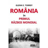 Romania in Primul Razboi Mondial, Meteor Press