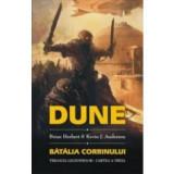 Dune: Batalia Corrinului