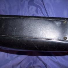 poşetă vintage