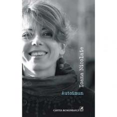 Autoimun (ebook)