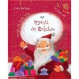 Povesti de Craciun, Didactica Publishing House