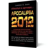 Apocalipsa 2012, nemira