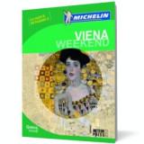 Ghidul Verde Viena Weekend, Meteor Press