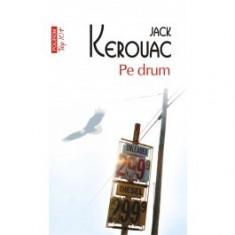 Pe drum (ebook)